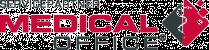 logo-medical-office-servicepartner-b8f04d08